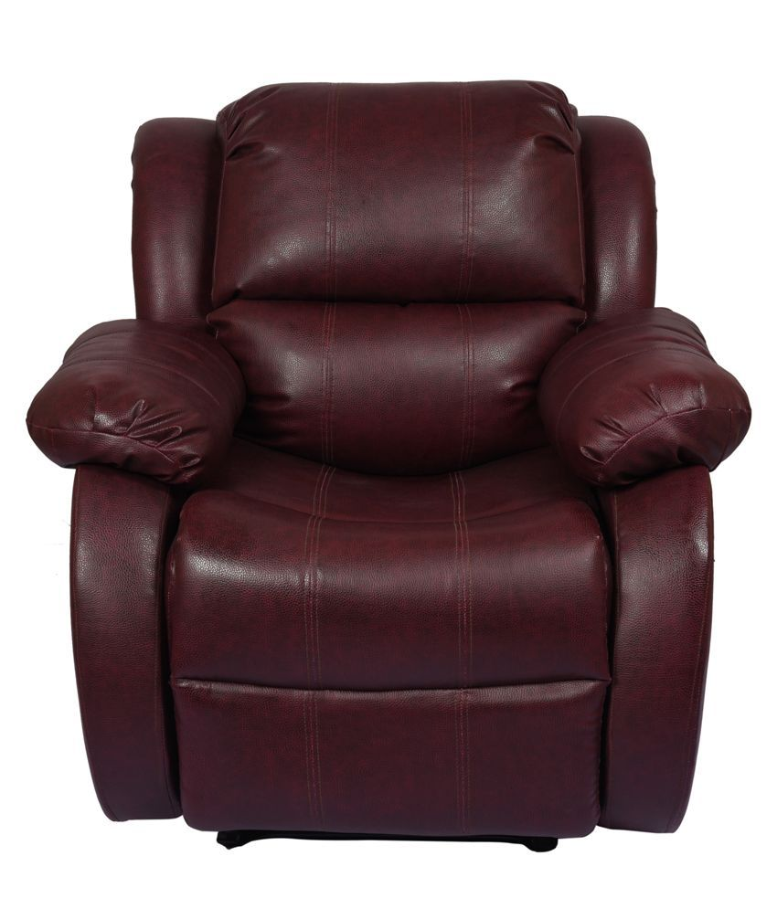 Recliners Buy Recliner Sofas Online at Best Prices in India on