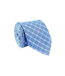 0893505a5941 Chokore Neckties & Cravats: Buy Chokore Neckties & Cravats Online at ...