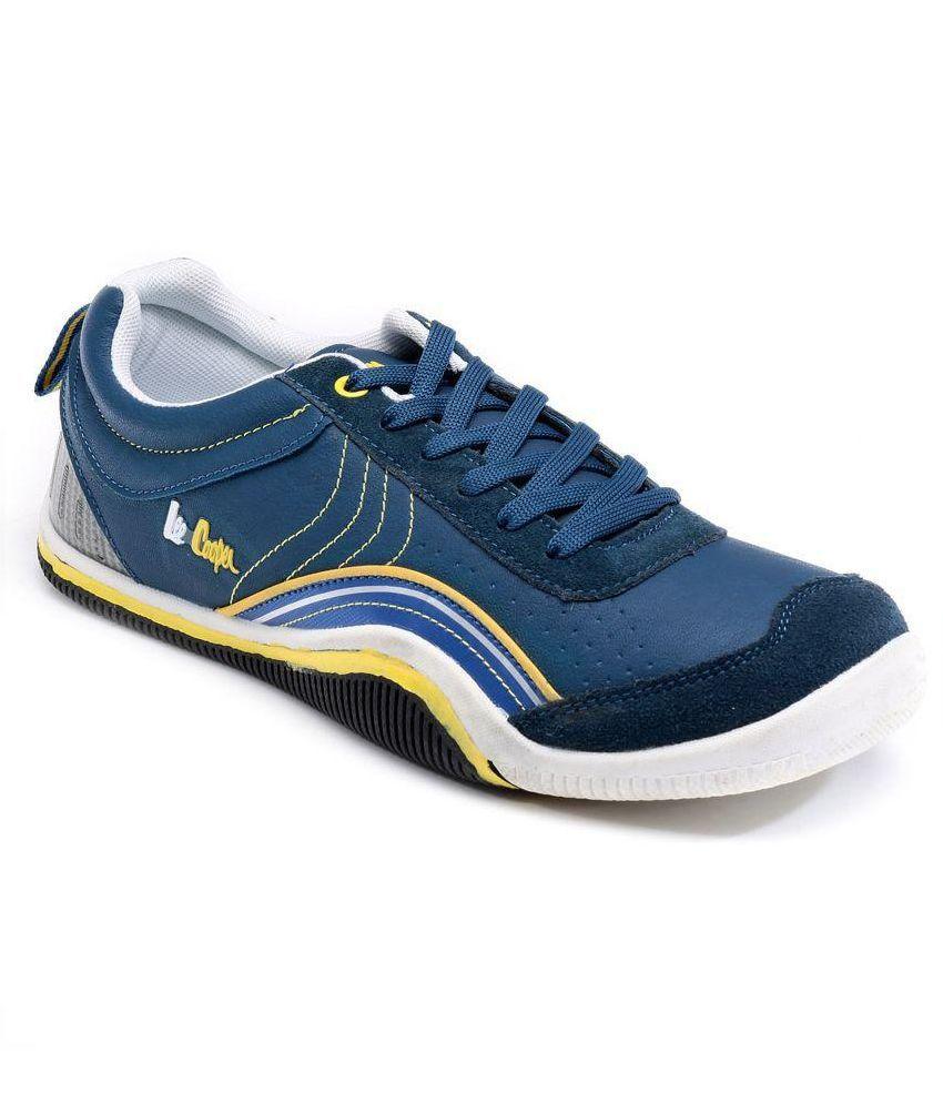 Lee Cooper Running Shoes Online