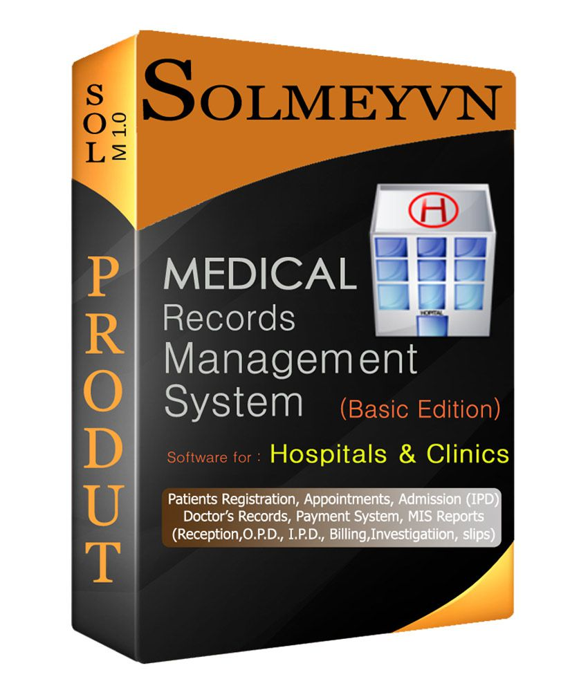 Solmeyvn Medical Record Management System Software  Buy. National Kidney Foundation Charlotte. Best Android Call Recorder Bacon Flash Drive. Mcafee Enterprise Firewall Cloud File Server. Top Culinary Schools In The United States. Fast Business Internet Html Designs Templates. Colleges In Wilmington N C Perpetrate A Crime. Trouble Sleeping Anxiety Fender Mender Keller. Technical Schools In Memphis