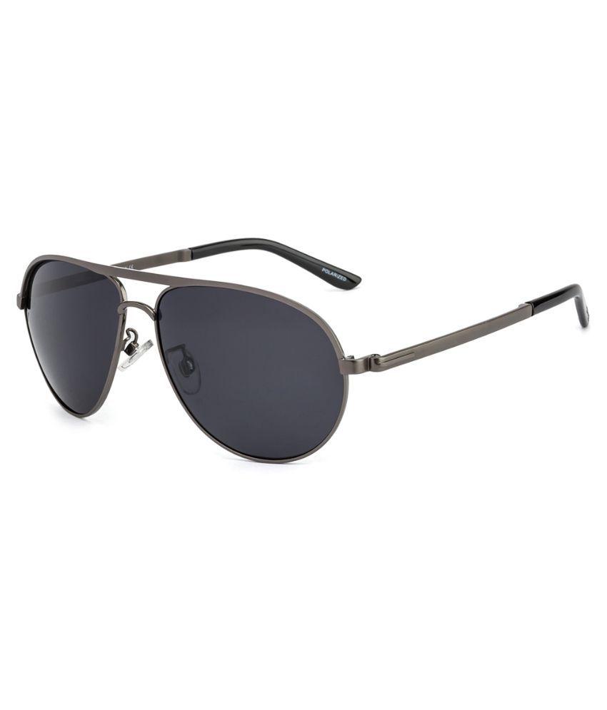 216042720b Velocity Polarized Sunglasses Price