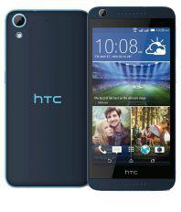 HTC D626PH 8GB Blue Black