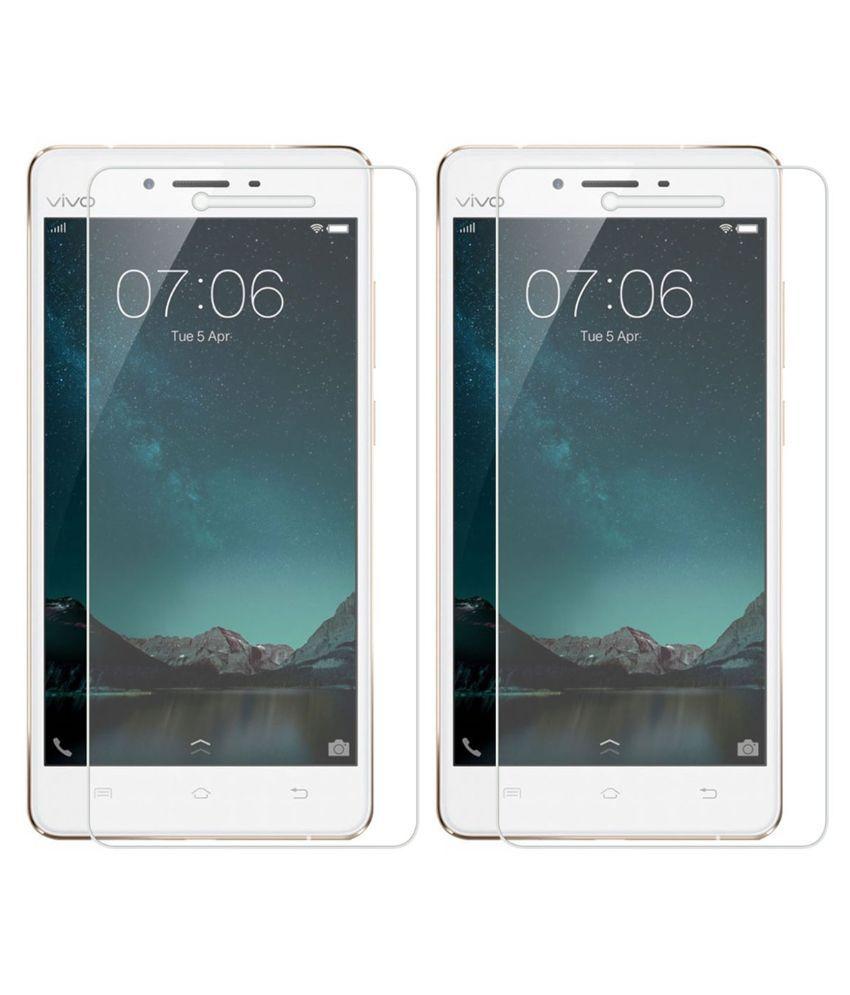 Tempered Glass Iphone 7 Plus Zeus Premium Tempered Glass 25d Clear Source · Evo Tempered Glass