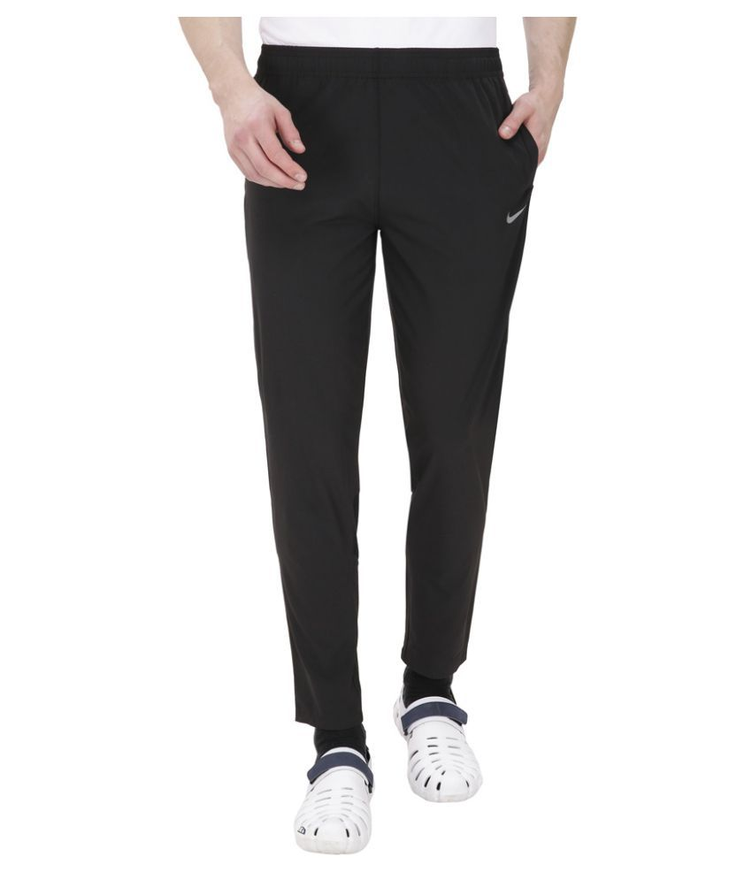 [Image: Nike-Black-Trackpants-SDL942300736-1-05aae.jpg]