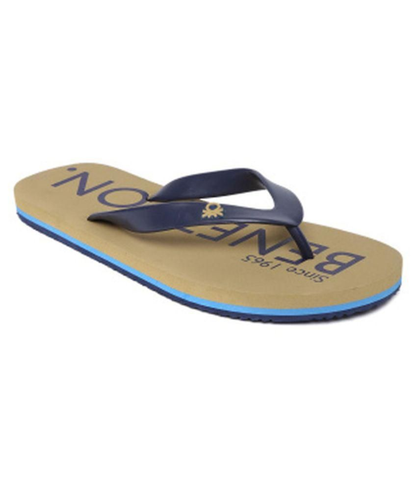 9c792f8c5 Ucb Blue Slippers Price in India- Buy Ucb Blue Slippers Online at Snapdeal