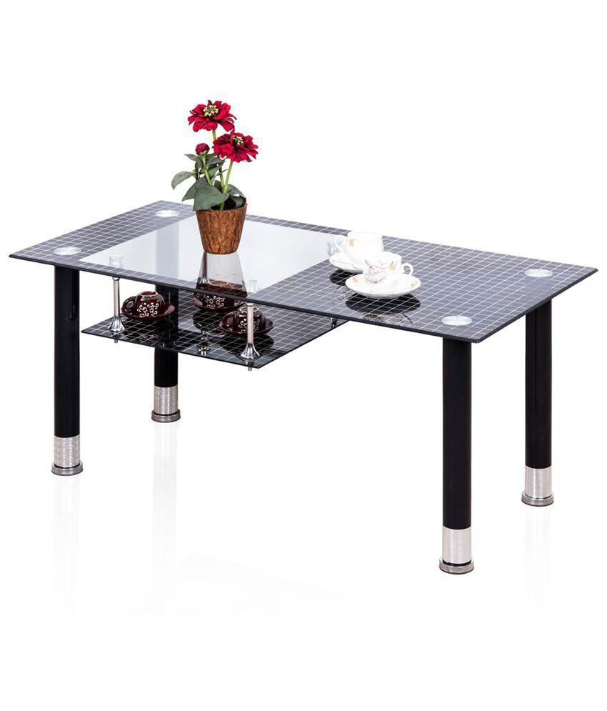 Royal Oak Alva Coffee Table