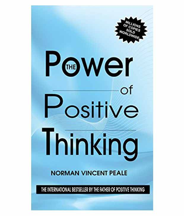 power of positive thinking Power of positivity is where to find daily motivational & inspirational quotes about life read inspiring quotes to better your life visit our site to begin celebrating life.