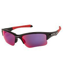oakleys sunglasses for sale  Delivered anywhere in India