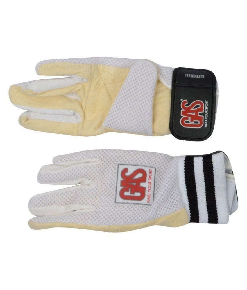 GAS GAS TERMINATOR BATTING INNER GLOVES Batting Gloves
