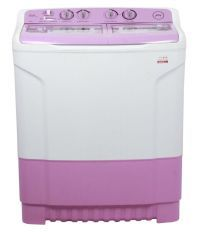 Godrej 7 WS700CT Semi Automatic Top Load Washing Machine ...