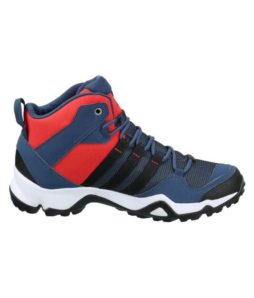 lowest price 6a06c 99a79 Adidas Multi Color Basketball Shoes Adidas Multi Color Basketball Shoes ...