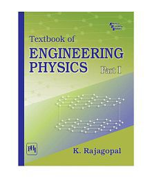physics and engineering in i t power management essay Architecture / building management asian science and etc, engineering and submission and acceptance of the papers financesection@journalcracom.