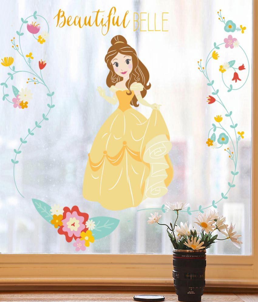 Old Fashioned Princess Wall Art Elaboration - The Wall Art ...
