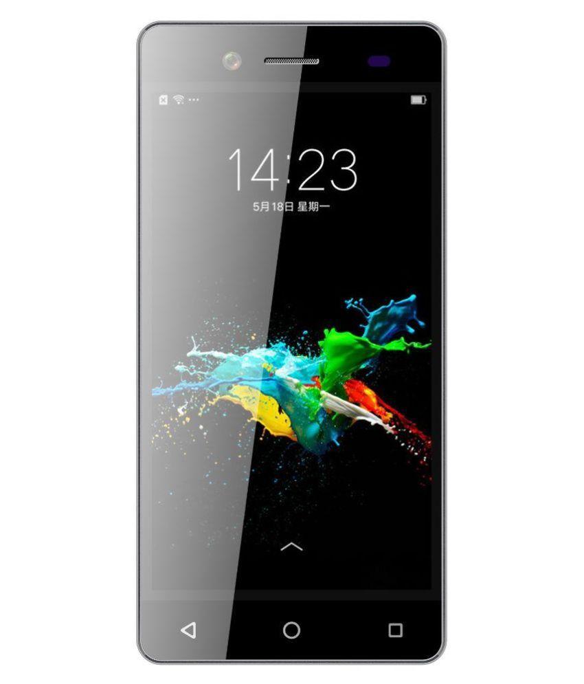Reach Opulent X 4G LTE ( 1GB RAM +8 GB ROM ) ...