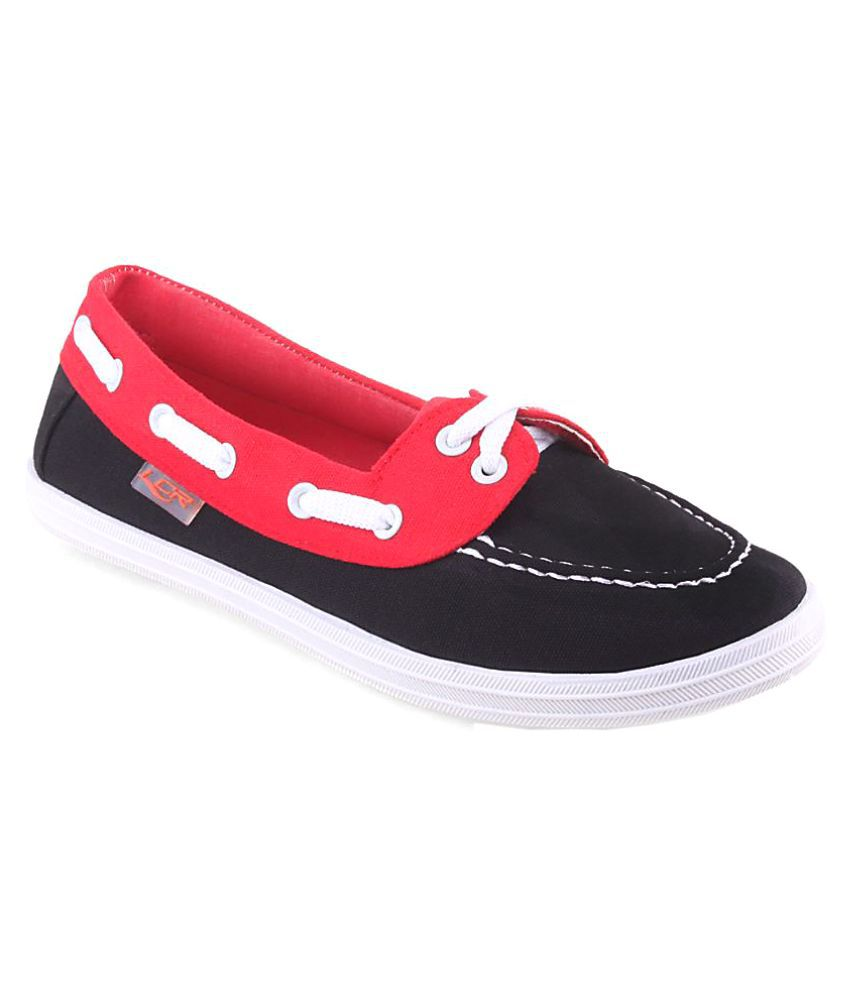 lancer multi color casual shoes price in india buy lancer