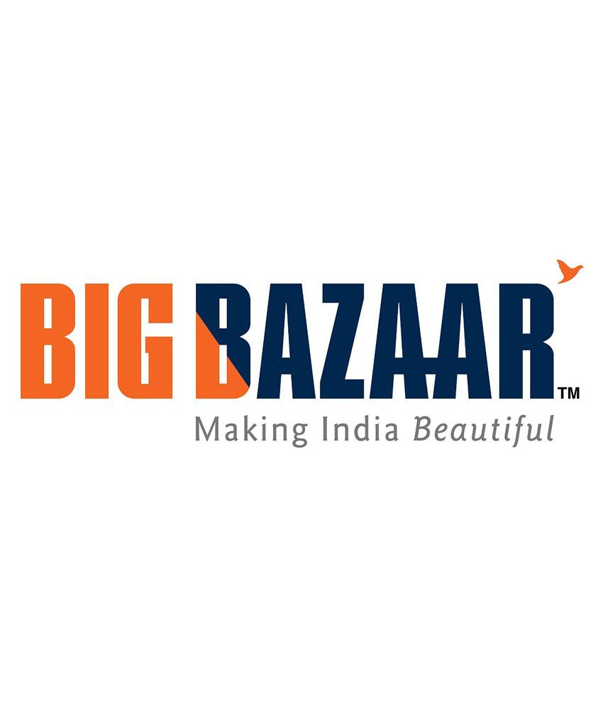 Big Bazaar EGift Vouchers Buy Online on Snapdeal – Make Gift Vouchers Online Free