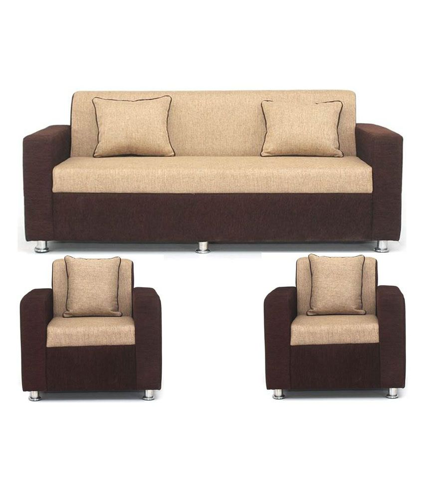 Cream sofa set cream leather sofa an ultimate choice for a Cream fabric sofa
