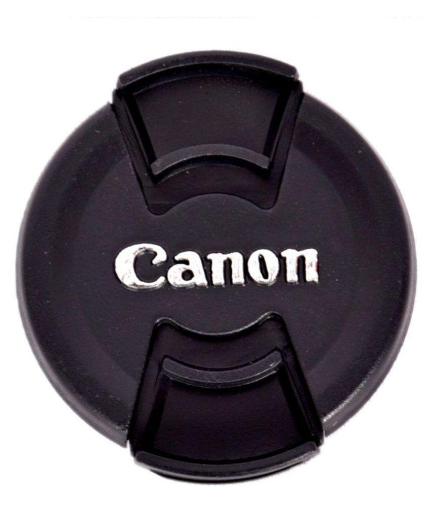 Numex mm Lens Cap for