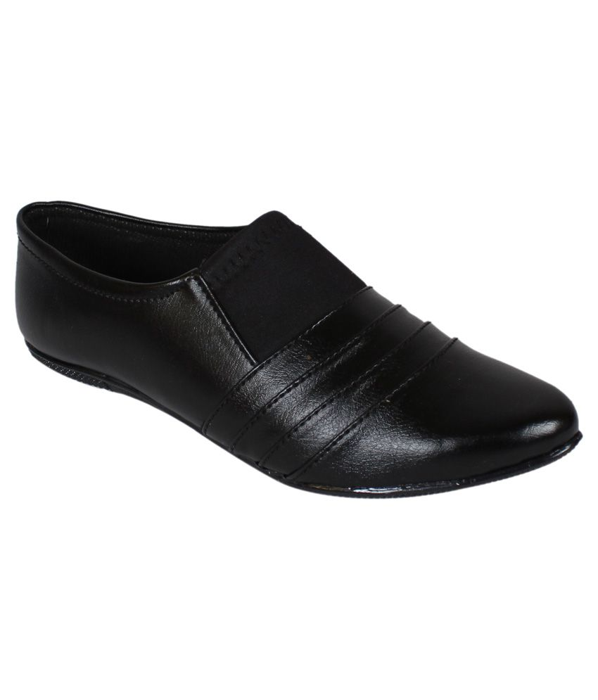 9space Black Formal Shoes Inexpensive online B68xzIj7