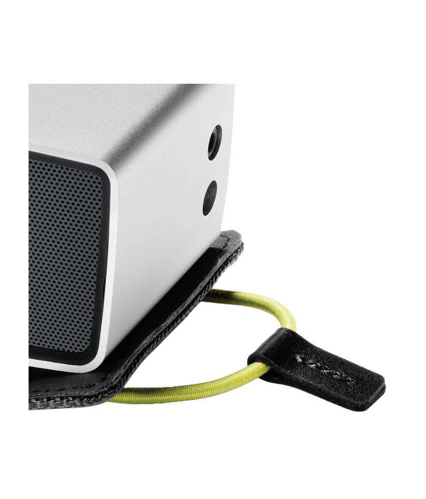Buy Bose Soundlink Mini Bluetooth Speaker Travel Bag Gray Online Ii With