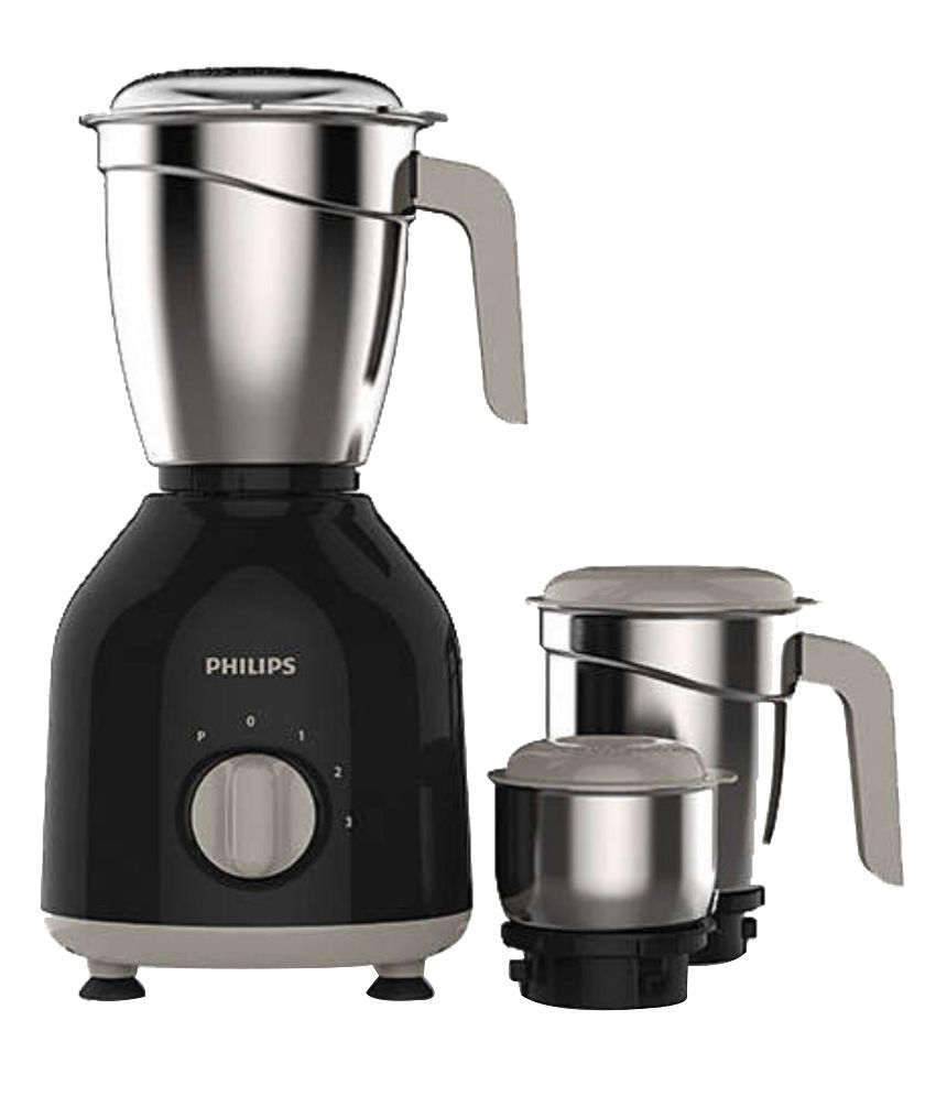 Uncategorized Kitchen Appliances India philips kitchen appliances buy online quick view