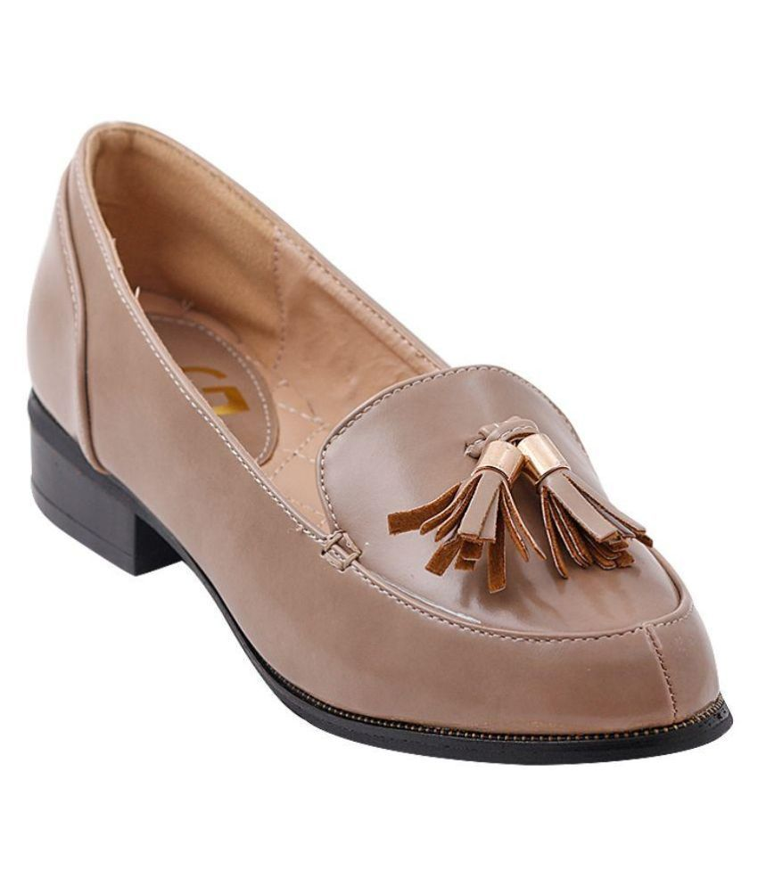 Tan Beige Formal Shoes Sale: Save Up to 50% Off! Shop senonsdownload-gv.cf's huge selection of Tan Beige Formal Shoes - Over 90 styles available. FREE Shipping & Exchanges, and a % price guarantee!