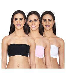 48acc0d11c Strapless Bras  Buy Strapless Bras Online at Best Prices in India ...