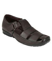 c71278abc6267 Mens Sandals & Floaters: Buy Sandals & Floaters For Men Online at ...