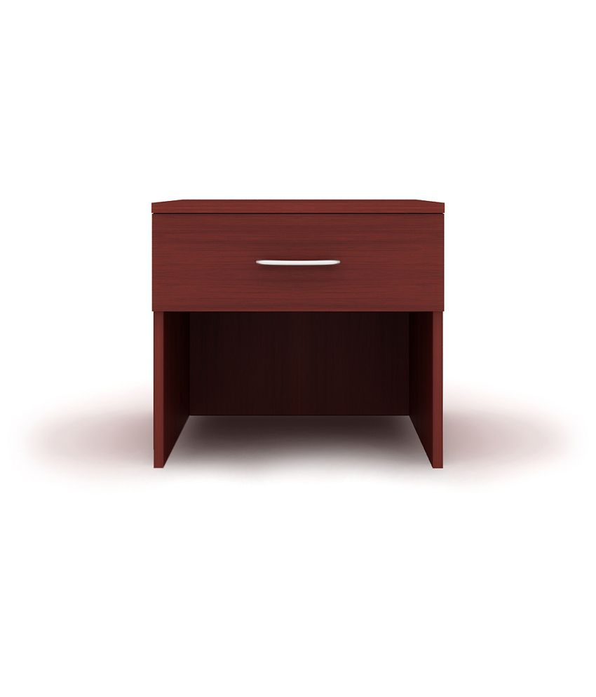 Housefull Eliza Side Table