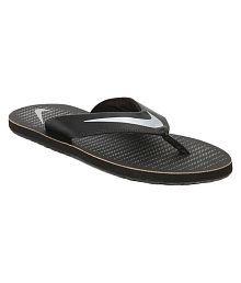 aff8268c7cfe Nike Footwear for Men  Buy Nike Shoes