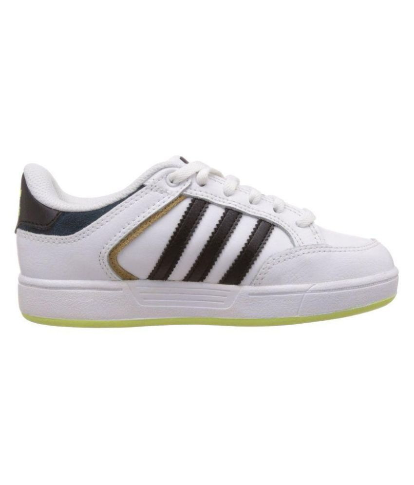 buy adidas canvas shoes gt off34 discounted