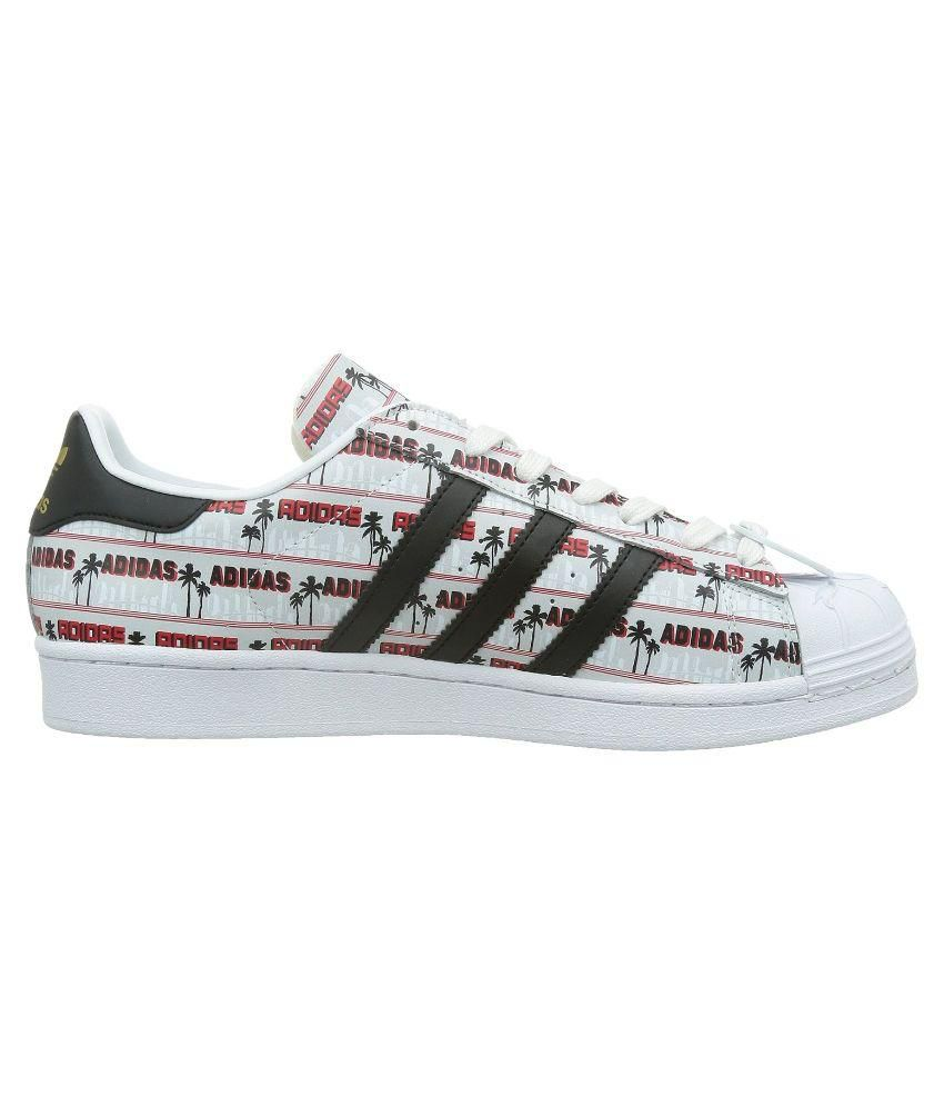 adidas canvas shoes snapdeal