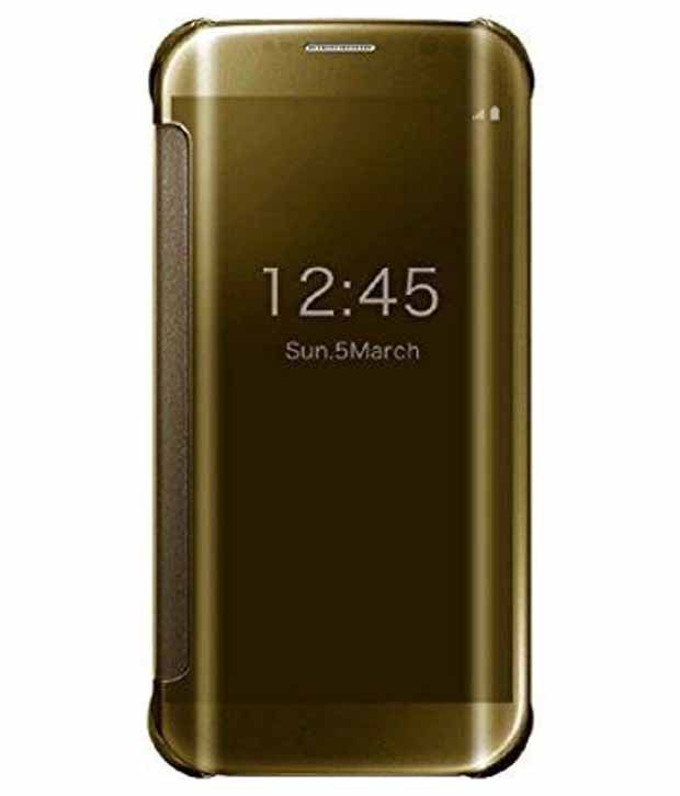 flip cover samsung galaxy s7