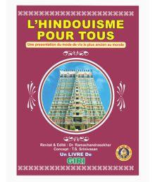 Giri trading agency books buy giri trading agency books for Bureau meaning in tamil