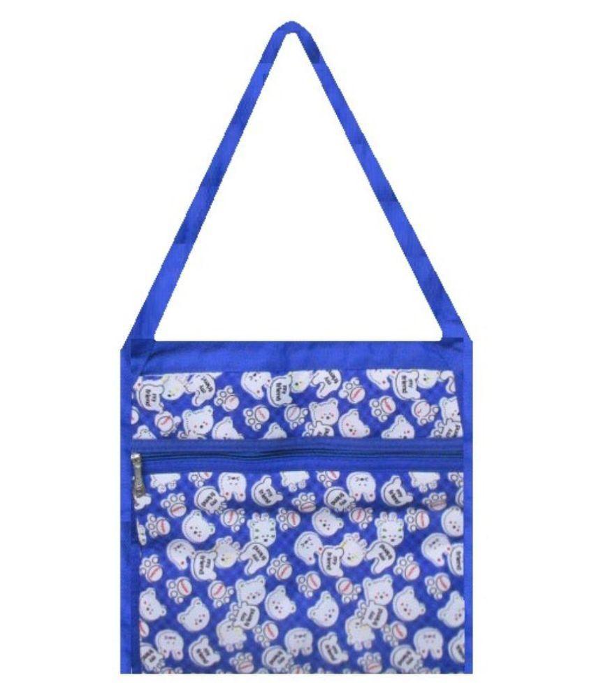Orkid Blue Travel kits