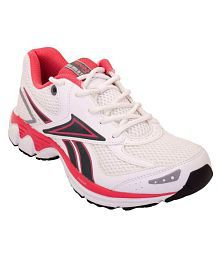 733a0a31e71d1b Running Shoes For Womens  Buy Women s Running Shoes Online at Best ...