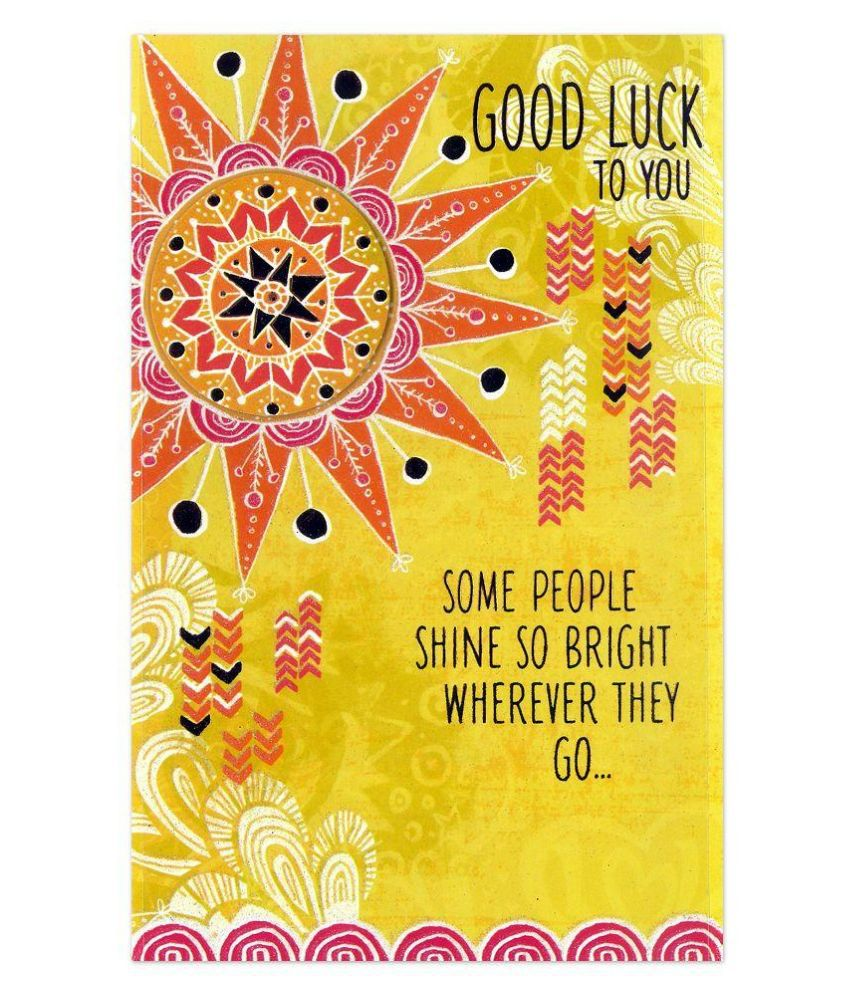 Archies Greeting Cards Buy Online At Best Price In India Snapdeal