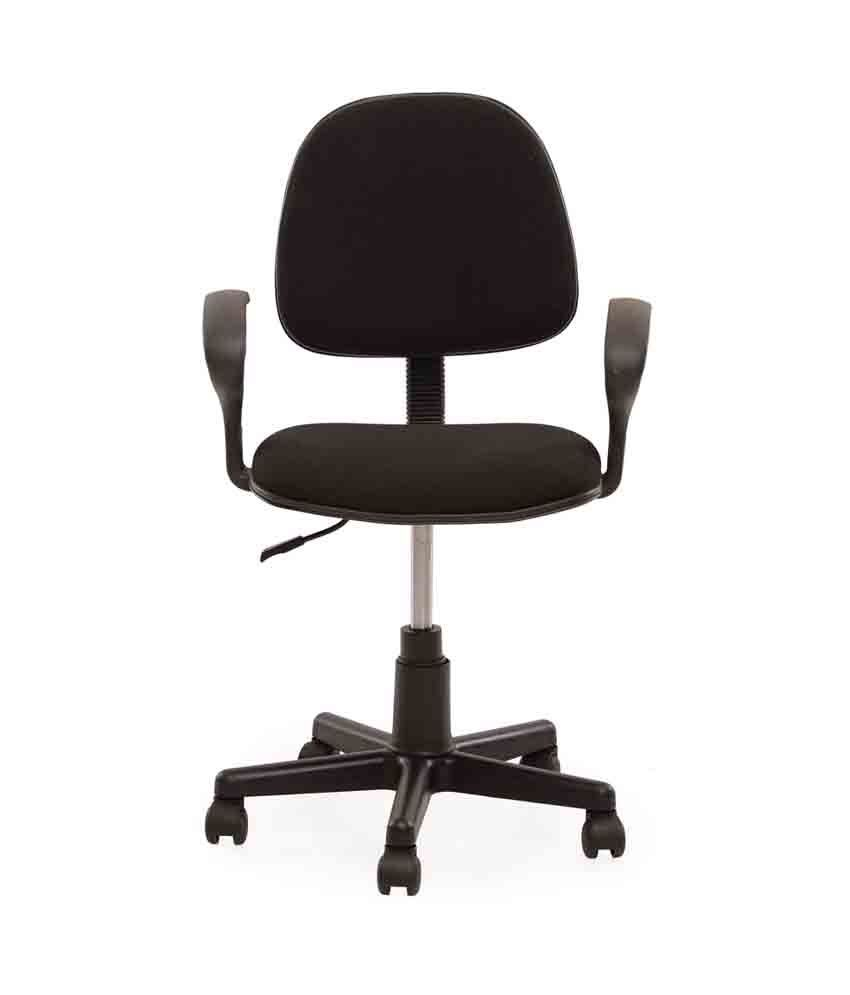 buy best chairs online nilkamal venus medium back computer chair buy nilkamal 11803 | Nilkamal Venus Medium Back Computer SDL510194061 1 77a0d