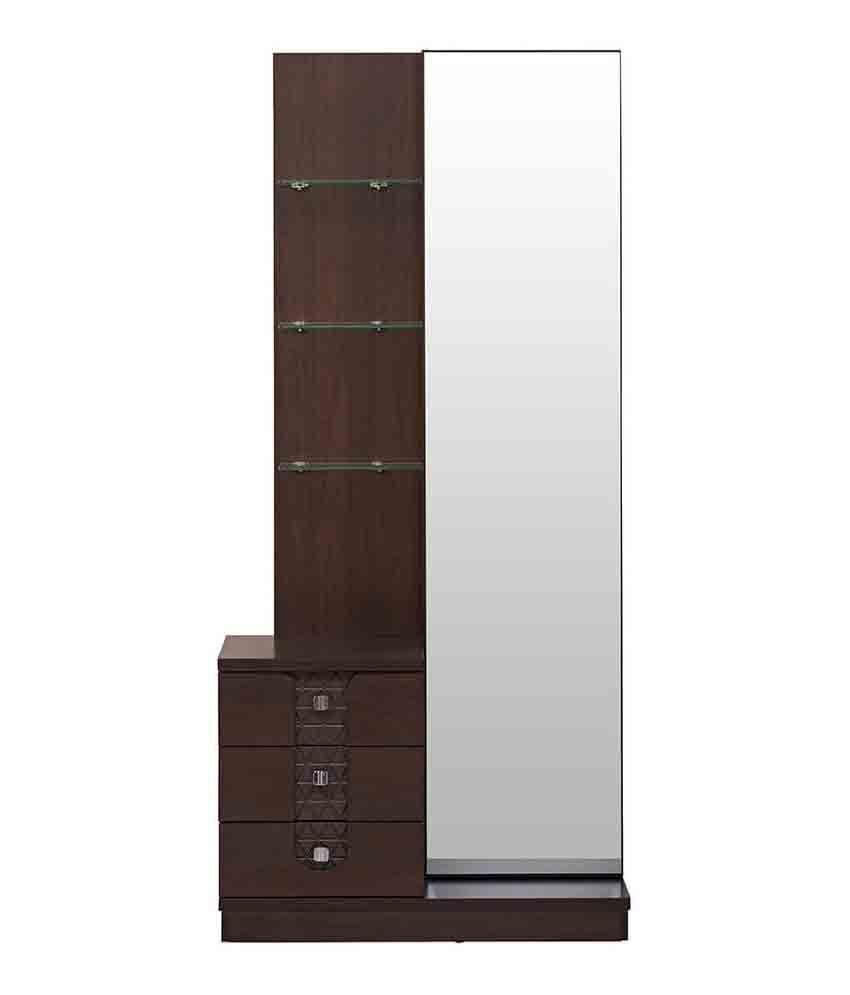 Nilkamal Bedroom Furniture Home By Nilkamal Triumph Storage Queen Size Bedroom Set Buy