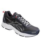 cheap for discount 177fc 0be80 Reebok-Black-Running-Shoes-SDL178059837-1-1aaac.jpg