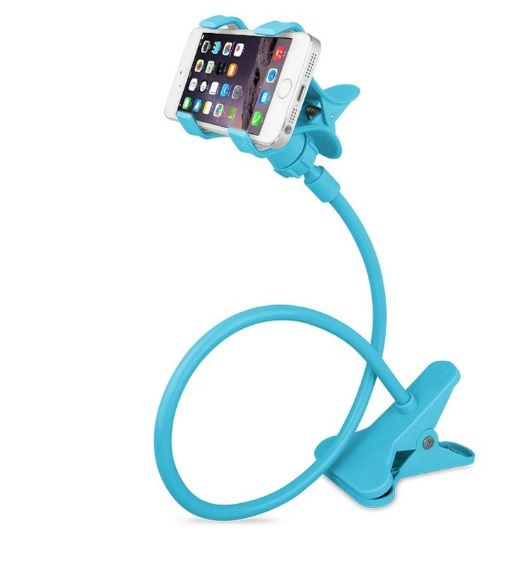 Mobile Phone Holder & Stand for All Cars