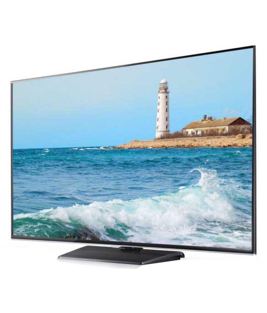 Telerack 40 K6000 102 cm ( 40 ) Full HD (FHD) LED Television