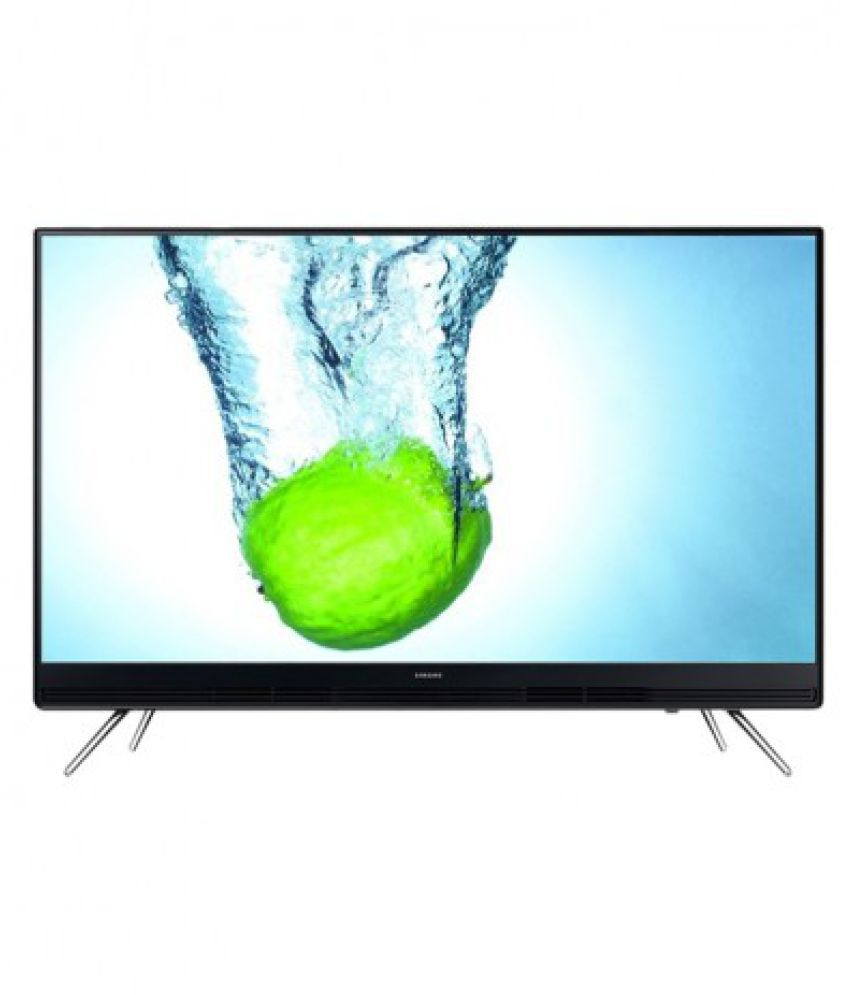 Samsung 49k5100 123 cm ( 49 ) Full HD (FHD) LED Television