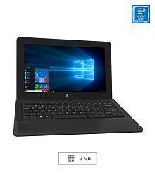 Micromax Canvas Lapbook L1161 Laptop