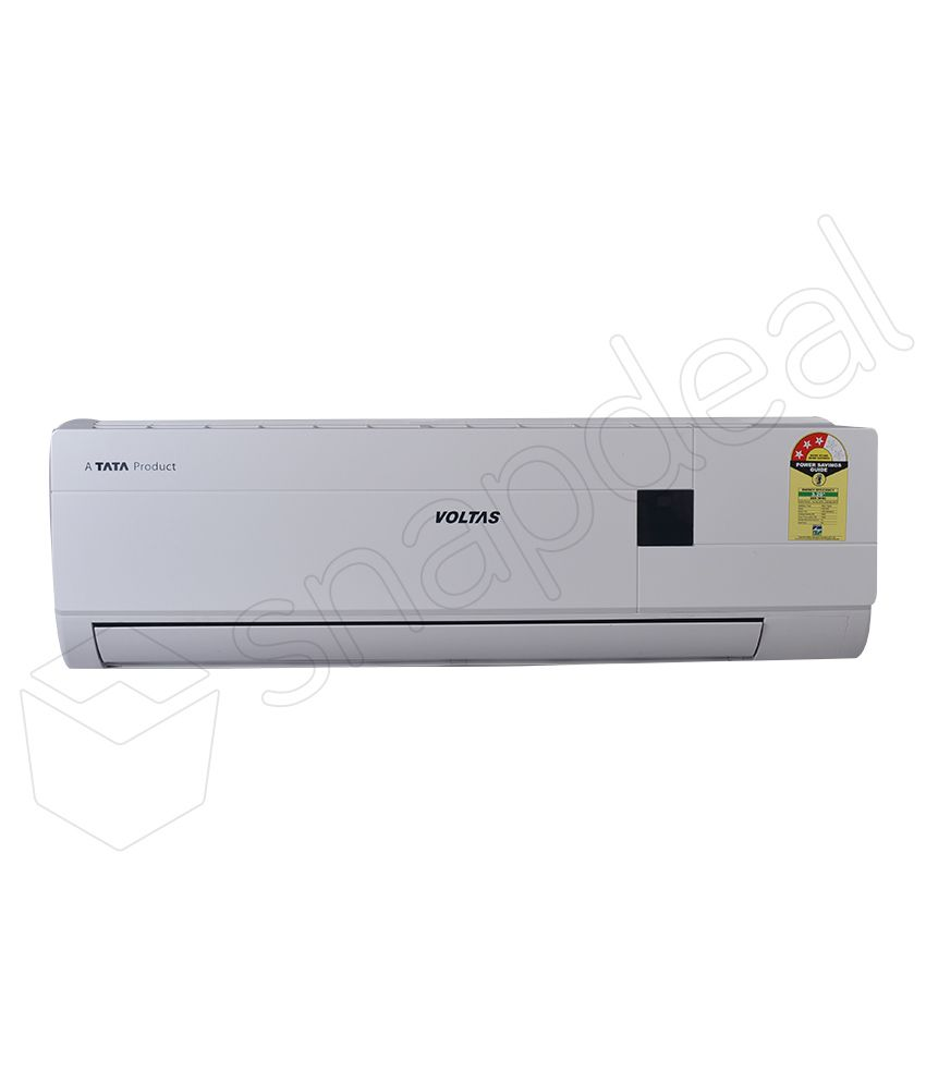Voltas Classic 153 CY 1.2 Ton 3 Star Split Air Conditioner