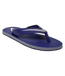 30710400b0b9 13 Size Mens Slippers   Flip Flops  Buy 13 Size Mens Slippers   Flip ...