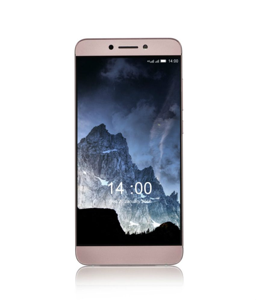 LeEco Le Max2 (32GB) low price
