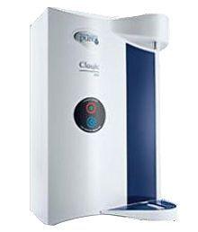 Pureit Classic UV Plus UV Water Purifier