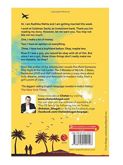 chetan bhagat books in gujarati pdf free download