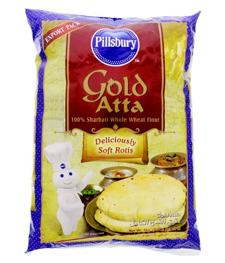 pillsbury in india The latest tweets from pillsbury (@pillsbury) welcome to pillsbury's official  twitter we love to share easy food ideas + stories and we love it when our  friends.